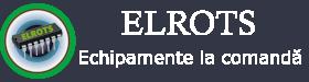 ELROTS SRL Logo